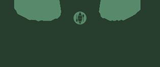 Logo du camp Minogami