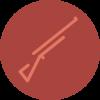 w_tir à la carabine_rouge_inverse