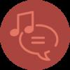 w_chansons et légendes_rouge_inverse